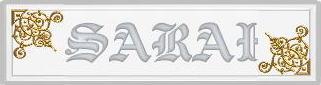 お気にいる スピードショップイトウ SHOP SPEED SHOP KAWASAKI ITO Z750 CP2696&ラグビー用MK2タイプ250mmリヤローター&上側サポートキットセット KAWASAKI Z750, ADワタナベ:18e9ed1d --- gr-electronic.cz